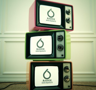 BJUICE-TV