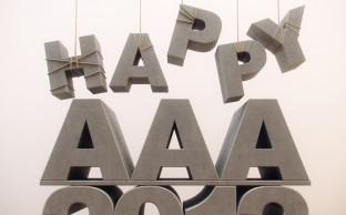 HAPPY-AAA