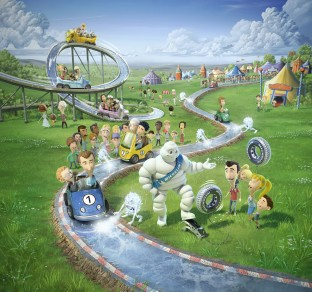 MICHELIN_SAFETY-WORLD